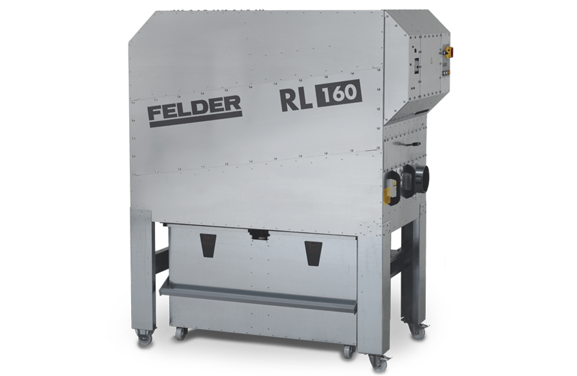 RL-160---160-mm--04e0dab30066e340c300