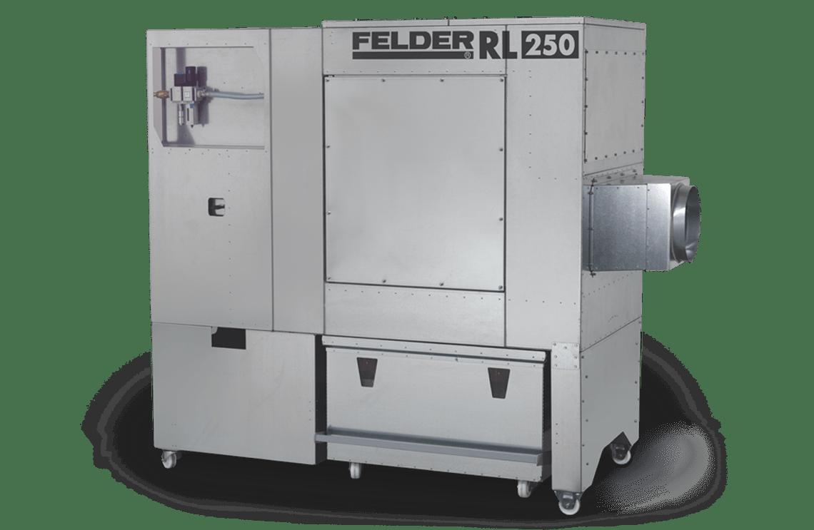 RL-250---250-mm--5ce5fa6db4e046638cced7d086130990