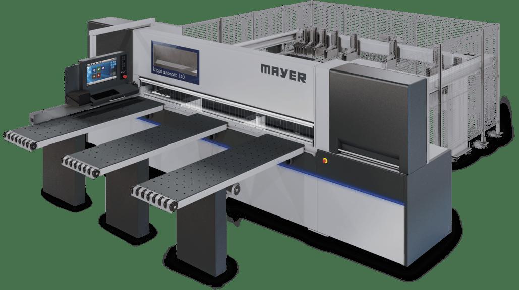 plattensaege-kappaautomatic140-mayer-feldergroup