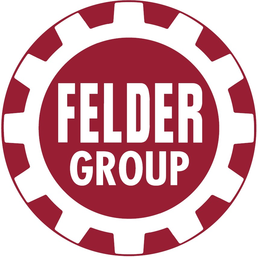 logo_felder